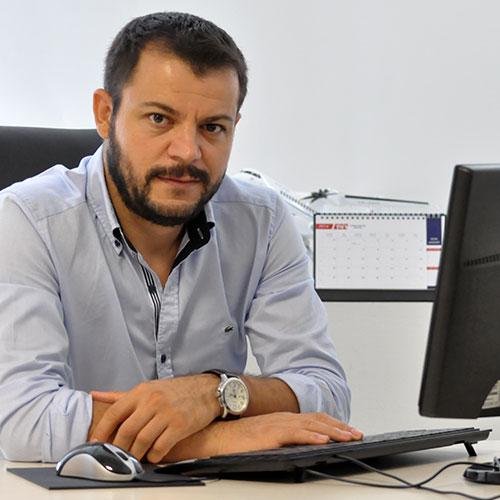 Murat HERDEM