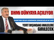 ORHAN BİRDAL'DAN FLAŞ AÇIKLAMALAR...