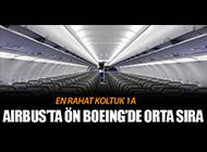 EN RAHAT KOLTUK 1A