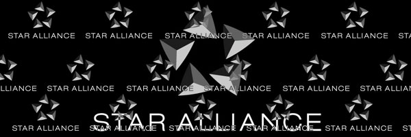 STAR ALLIANCE'A İKİ ÖDÜL BİRDEN...