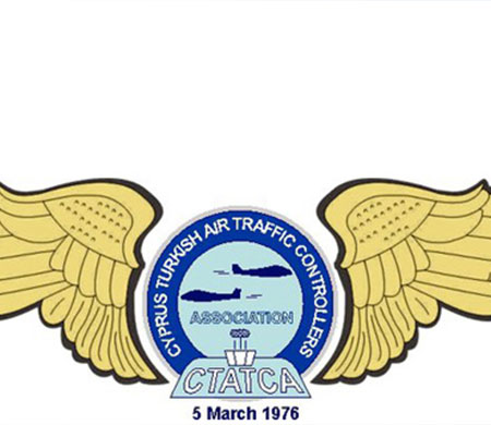 CTATCA Pilotlar Günü'nü kutladı