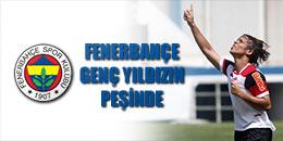 FENERBAHÇE O'NU ÇOK İSTİYOR