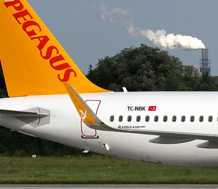Uçuş Kulübü 25. bölümü yayınlandı