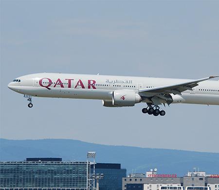 ILO Qatar'ı uyardı