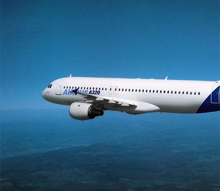 Çin'den Airbus'a dev sipariş