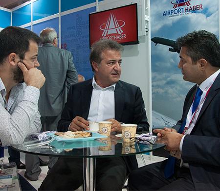Borajet ve Türk havacılığı büyümeye devam edecek