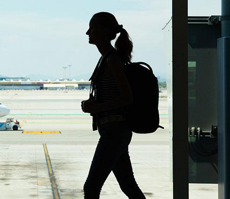 Çeşme'yi havalimanı heyecanı sardı ile ilgili görsel sonucu