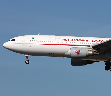 algeria2_5.jpg
