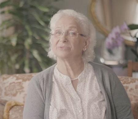 Anadolujet'ten Anneler Günü'ne özel kampanya