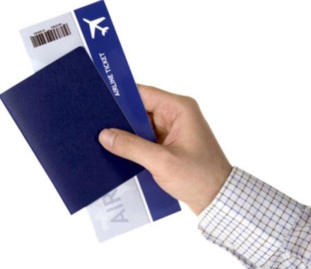 SHGM'den bilet satış ve iptalleri için yeni talimat