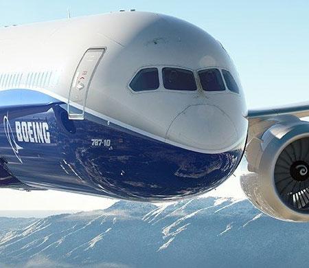 Boeing'e Rusya darbesi gelebilir!