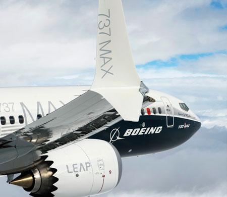 Paris Air Show'da ilk imzalar atıldı