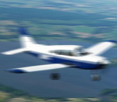 Norveç'te uçak kazası: İki kişi öldü