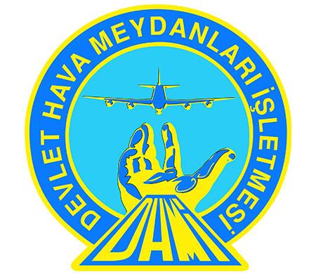 DHMİ çalışanı havalimanında intihar etti