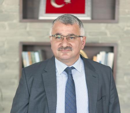 Bilal Ekşi: