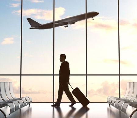 Elbistan'a havaalanı müjdesi