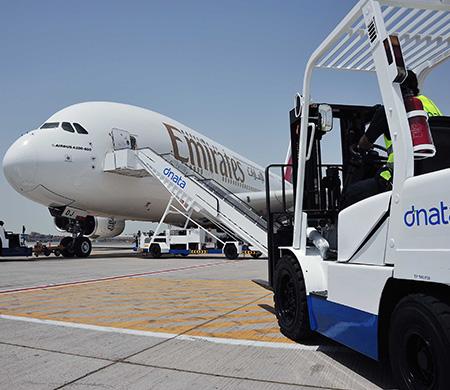 Emirates Havayolları karını yüzde 111 artırdı