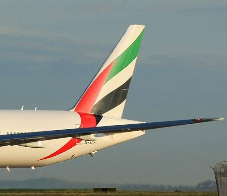 Emirates ile ayrıcalıklı tatil fırsatı
