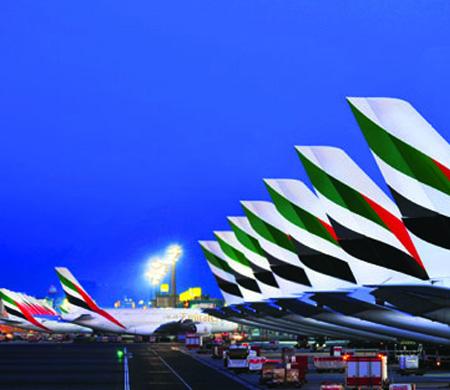 Emirates İstanbul'da 13 kişiyi işten çıkardı
