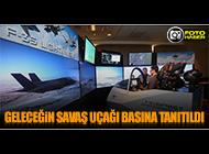 TÜRKİYE'NİN İLK F-35'LERİ NE ZAMAN GELECEK?