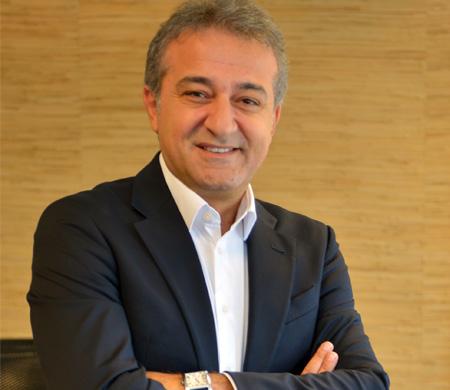 Fatih Akol'dan satış açıklaması