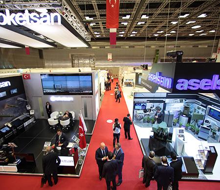 THY Teknik ve Qatar Airways'ten 50 milyon dolarlık anlaşma