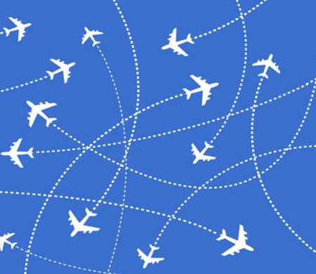 Hava sporlarına Federasyon kararı
