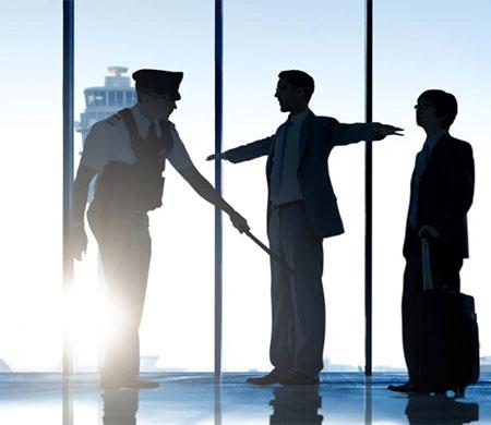 3. havalimanı güvenlik ilanına rekor başvuru ile ilgili görsel sonucu