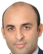 İhsan Bayram