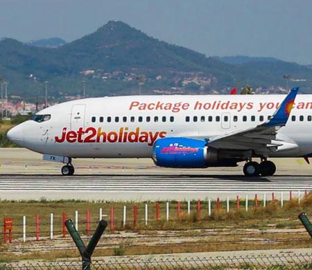 İngiliz havayolu Antalya'yı da uçuş ağına katacak