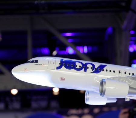 Air France İstanbul kararını resmen açıkladı