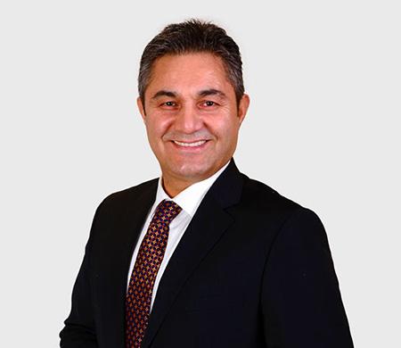 THY'deki Mikail Akbulut'un önlenemez yükselişindeki şaşırtacak gerçekler