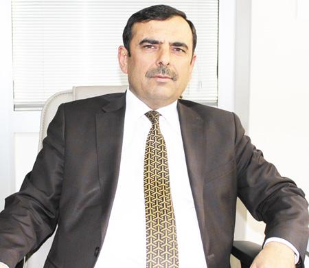 """""""Türk Hava Yolları Konya'da önemli seviyelere ulaştı"""