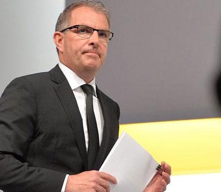 Lufthansa devlet desteği istiyor
