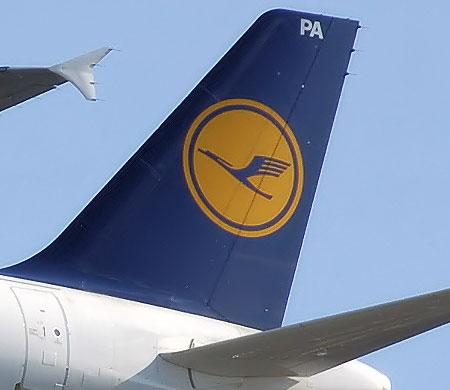Lufthansa Airbnb'de bilet satmaya başladı