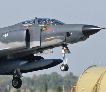 Şehit pilotlar ile ilgili soruşturmada kritik gelişme