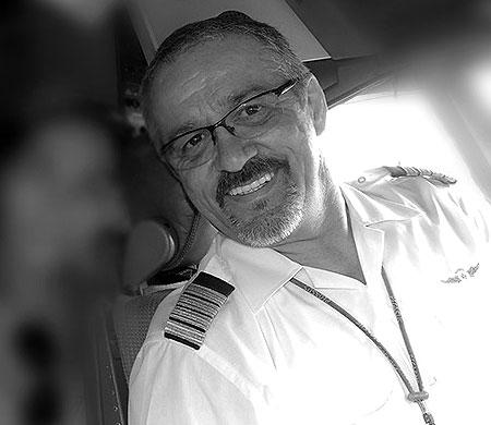 Erdizer kaptanın cenazesi ne zaman defnedilecek?