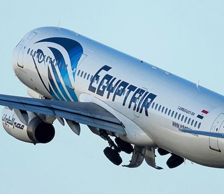 Mısır Havayolları Japonya uçuşlarına yeniden başlıyor