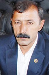 Nuri Akman