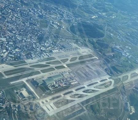 Sabiha Gökçen Havalimanı'da 2. pist ne durumda?