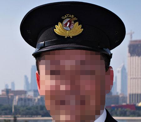 Qatar Airways Türkiye'de pilot arayacak
