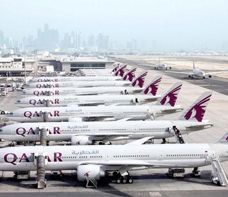 Katar yeni rekoru kıracak