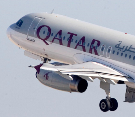 qatar airways pestle analysis