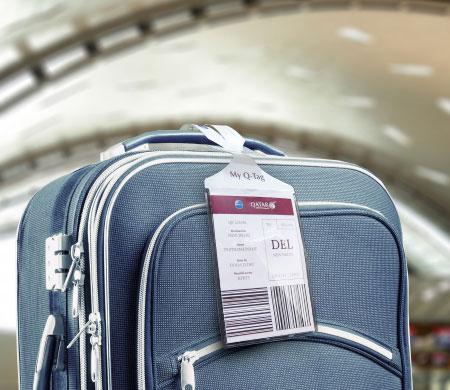Qatar Havayolları dünyada bir ilki başardı