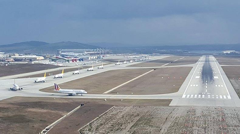 http://www.airporthaber.com/wk-uploads/news/sabiha3_10.jpg