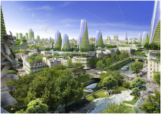 Paris-of-2050.jpg