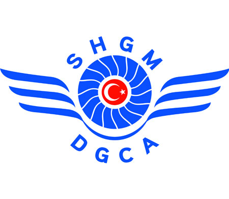 SHGM personel alacak