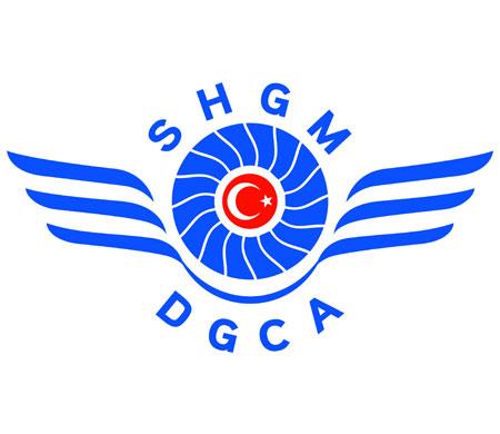 SHGM'den E-Vize duyurusu