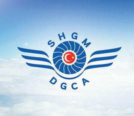 SHGM'de bir isim açığa alındı!