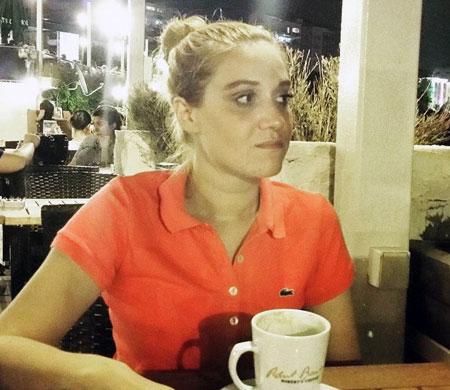 Antalya Free Shop çalışanı intihar etti